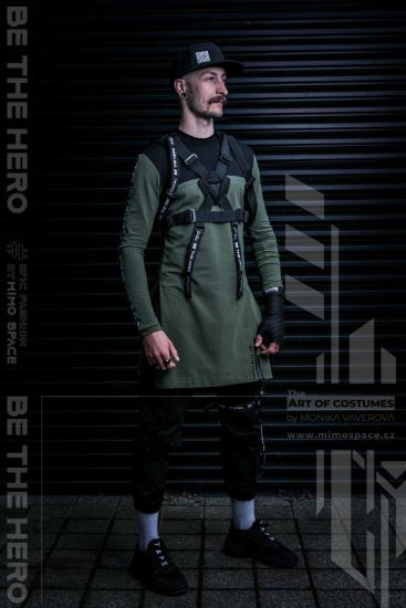 mimo_space_tdress_olive (3)