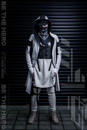 mimo_space_hoodie_beige (3)
