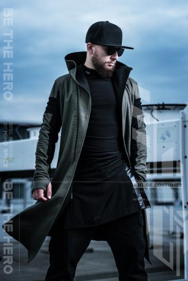 mimo-space-urban-green-hoodie-bethehero-4