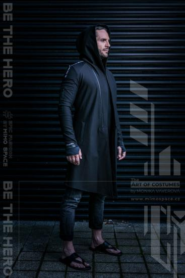 mimo_space_hoodie_black (3)