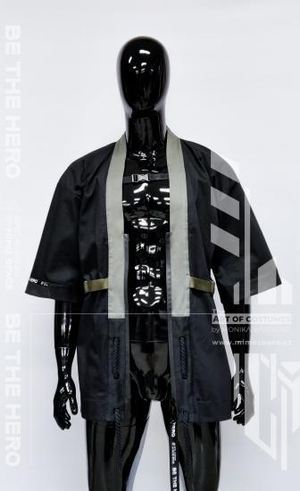 mimo-space-men-samurai-black-kimono-be-the-hero-2