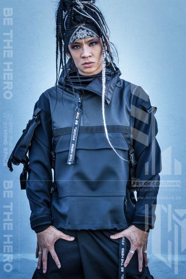 mimo-space-jacket-samurai-black-1