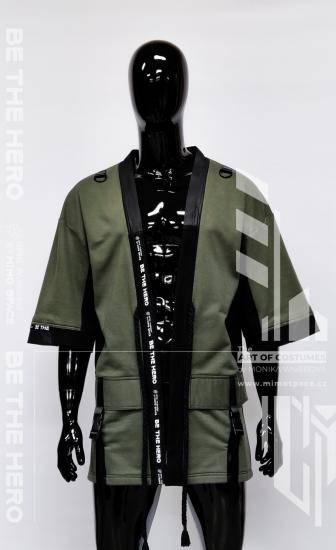 mimo-space-men-urban-green-kimono-be-the-hero-1