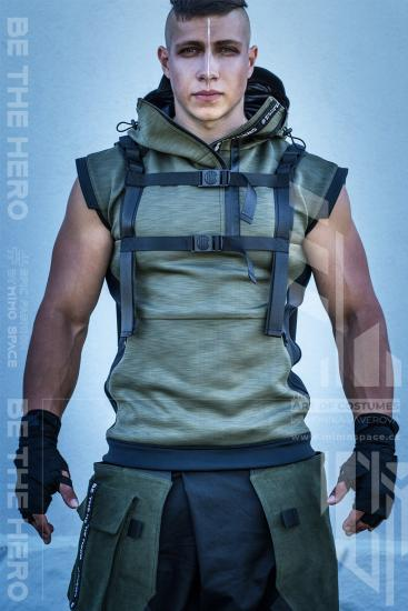 mimo-space-tactical-vest-urban-green-bethehero-1