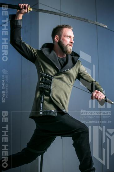 mimo-space-urban-green-jacket-be-the-hero-2