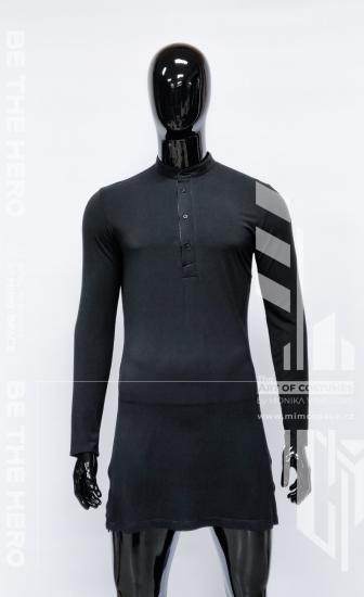 mimo-space-men-samurai-black-elegant-shirt-tdress-be-the-hero-1